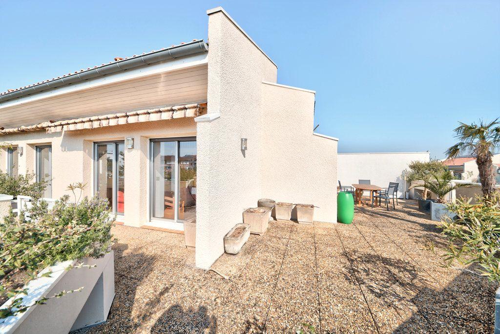 Appartement à vendre 6 200m2 à Ramonville-Saint-Agne vignette-6