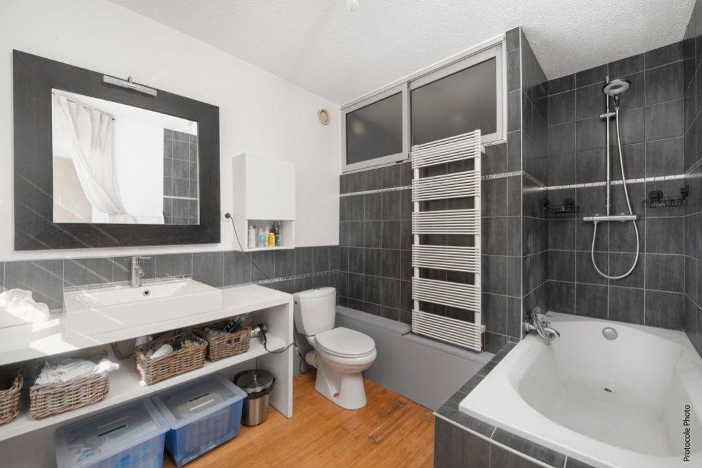 Appartement à vendre 6 200m2 à Ramonville-Saint-Agne vignette-7