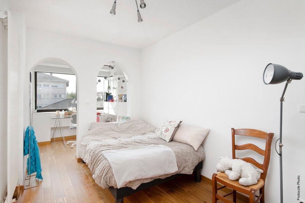 Appartement à vendre 6 200m2 à Ramonville-Saint-Agne vignette-9