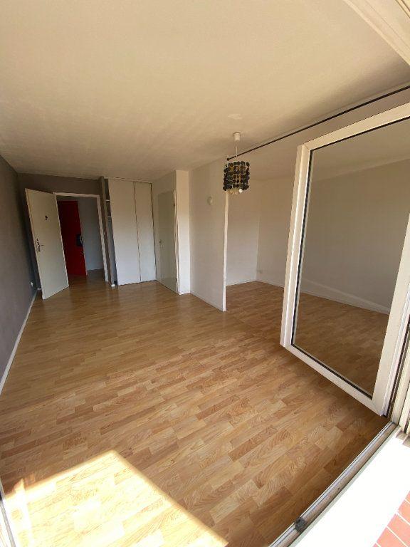 Appartement à vendre 1 34m2 à Toulouse vignette-5