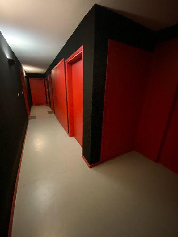 Appartement à vendre 1 34m2 à Toulouse vignette-10