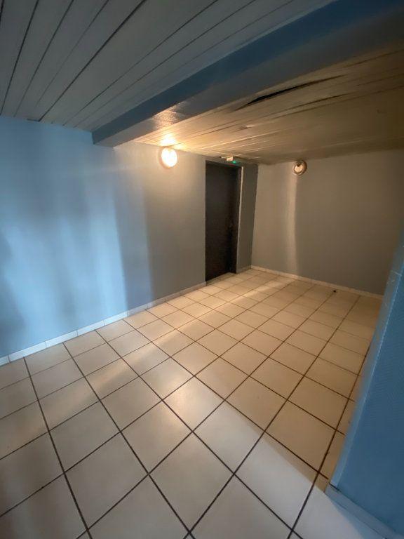Appartement à vendre 1 34m2 à Toulouse vignette-11