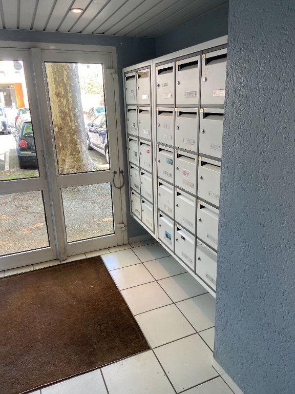 Appartement à vendre 1 34m2 à Toulouse vignette-12