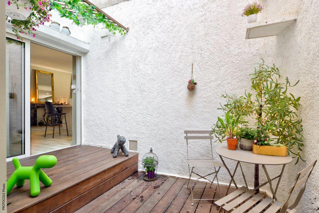 Appartement à vendre 5 143m2 à Toulouse vignette-2