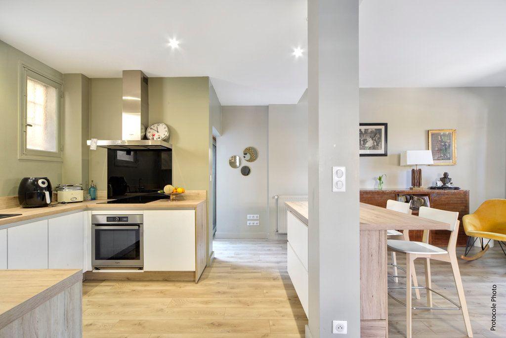 Appartement à vendre 5 143m2 à Toulouse vignette-5