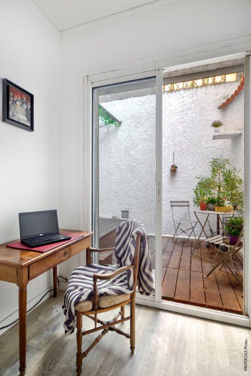 Appartement à vendre 5 143m2 à Toulouse vignette-6