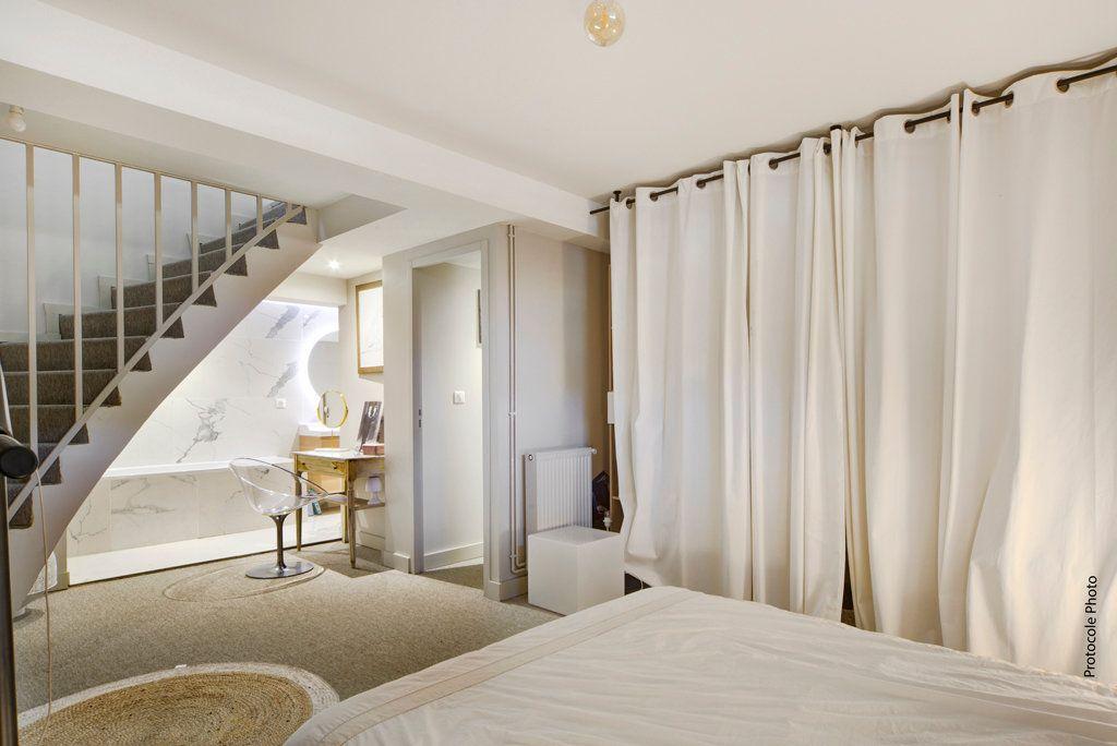 Appartement à vendre 5 143m2 à Toulouse vignette-7