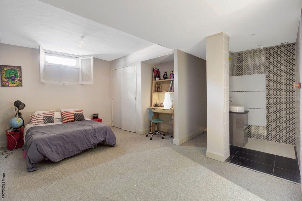 Appartement à vendre 5 143m2 à Toulouse vignette-8