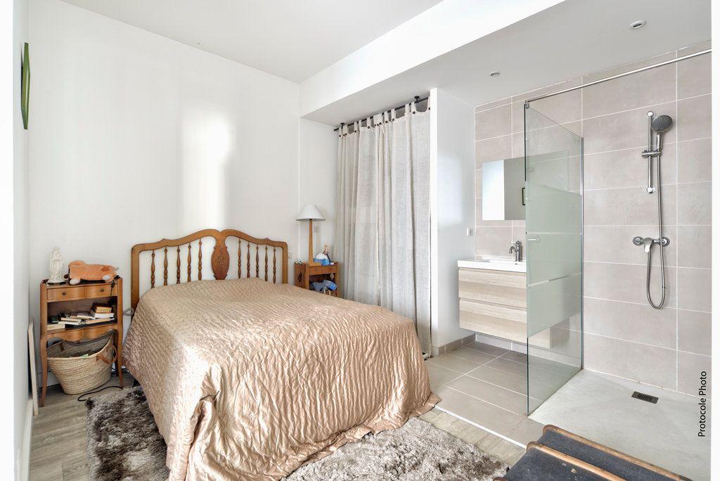 Appartement à vendre 5 143m2 à Toulouse vignette-10