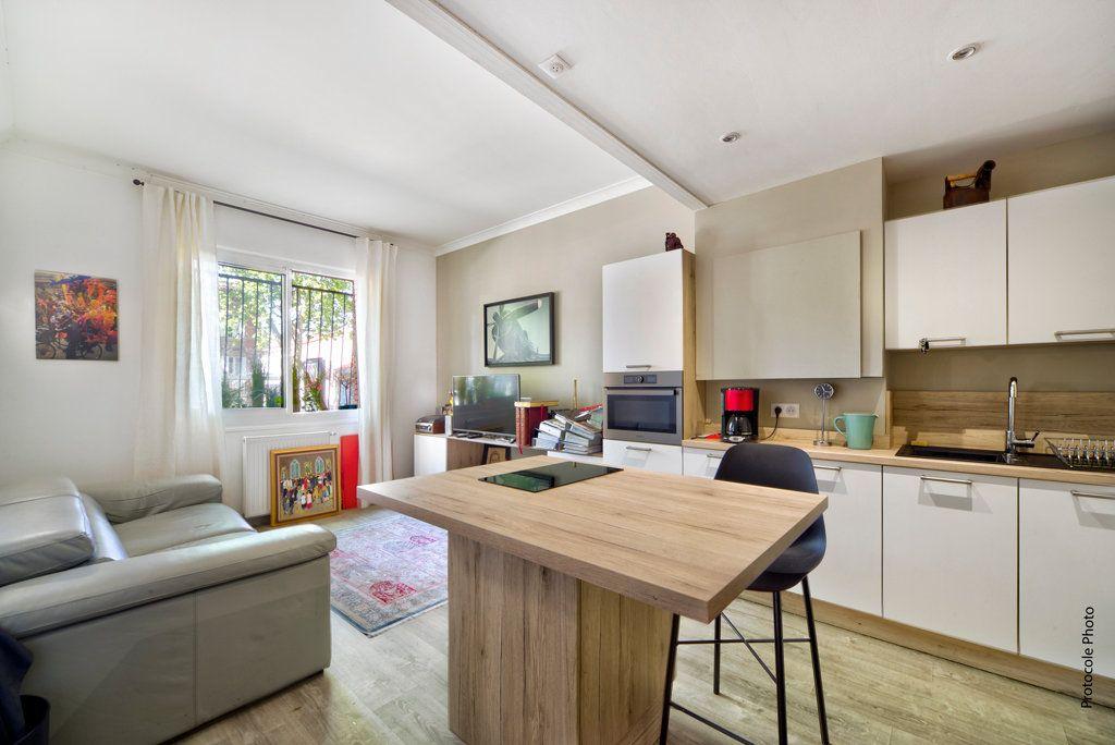 Appartement à vendre 5 143m2 à Toulouse vignette-11