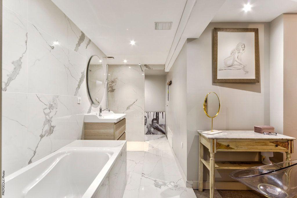 Appartement à vendre 5 143m2 à Toulouse vignette-12