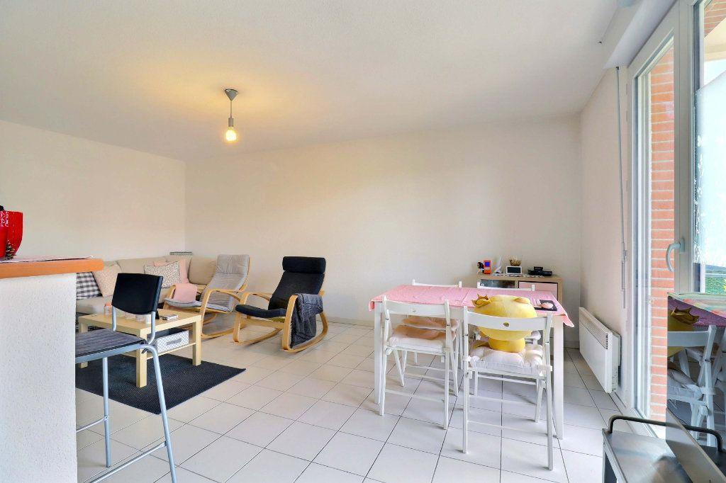 Appartement à vendre 3 61m2 à Toulouse vignette-5