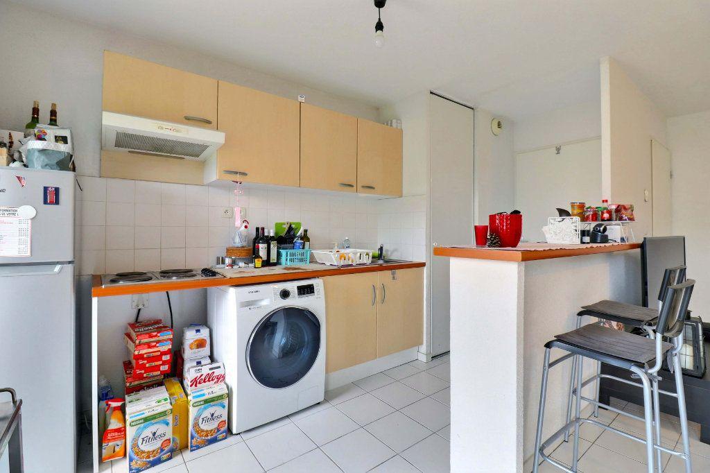 Appartement à vendre 3 61m2 à Toulouse vignette-6