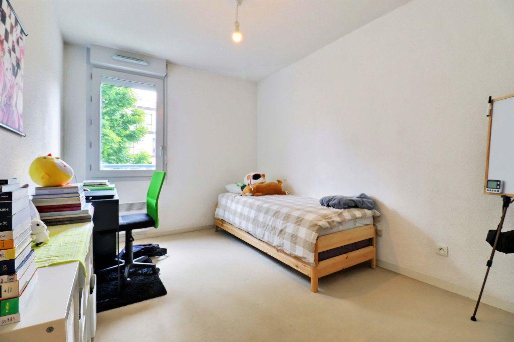 Appartement à vendre 3 61m2 à Toulouse vignette-8
