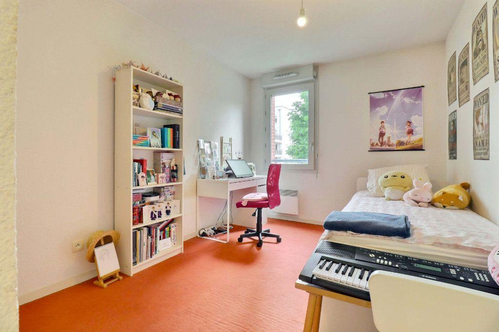 Appartement à vendre 3 61m2 à Toulouse vignette-9
