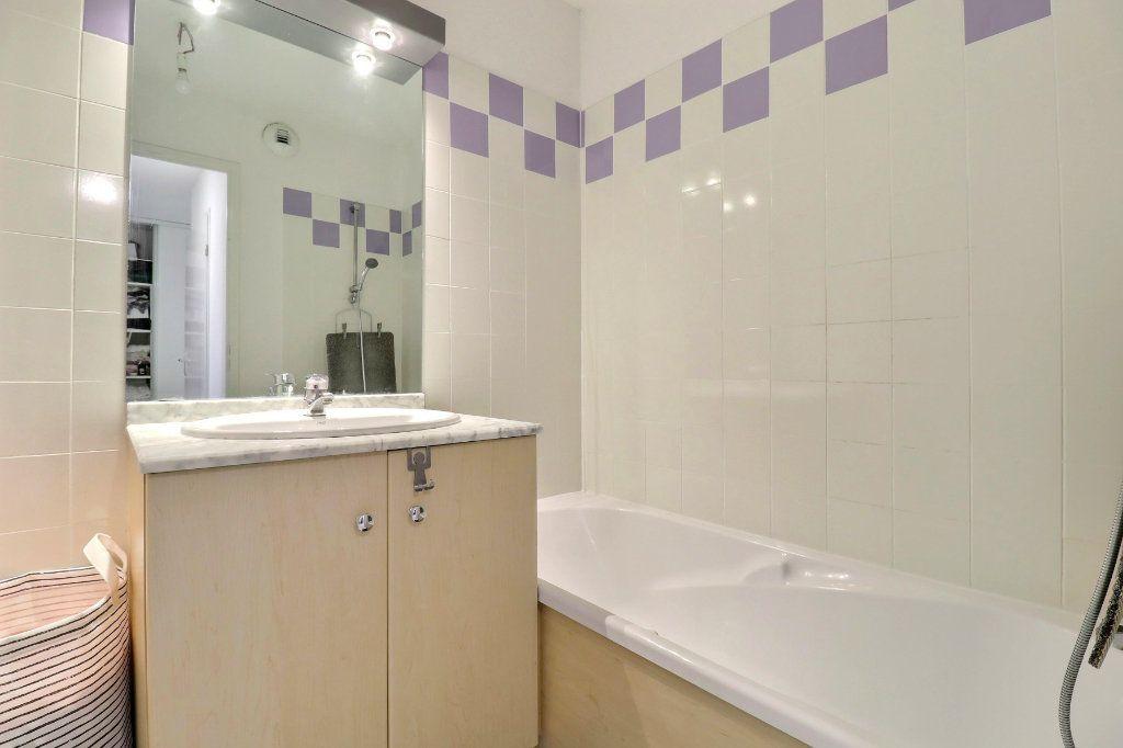 Appartement à vendre 3 61m2 à Toulouse vignette-10