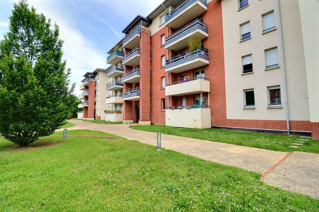 Appartement à vendre 3 61m2 à Toulouse vignette-11