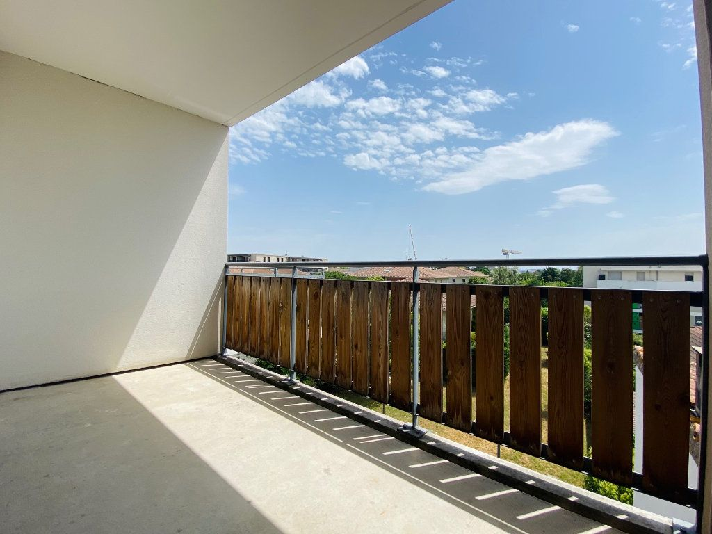 Appartement à vendre 3 58m2 à Toulouse vignette-1