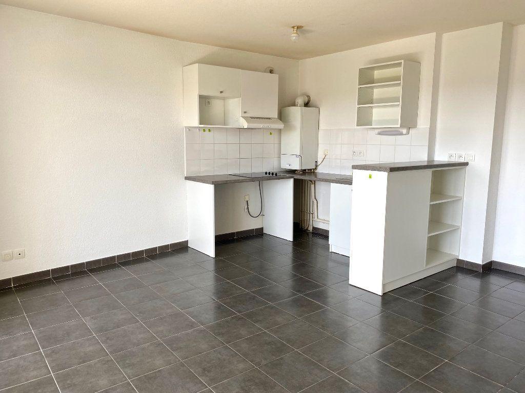 Appartement à vendre 3 58m2 à Toulouse vignette-4