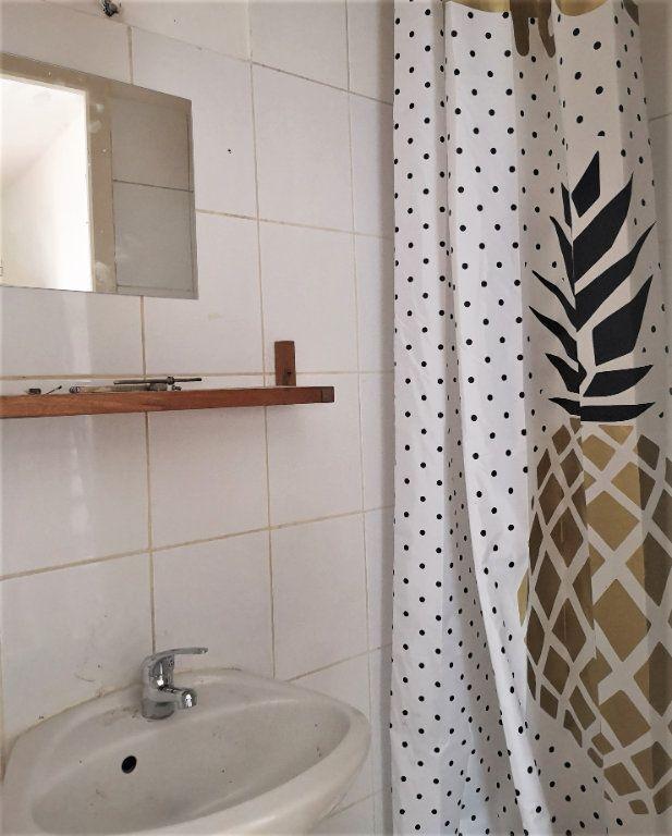 Appartement à louer 1 15.72m2 à Toulouse vignette-8