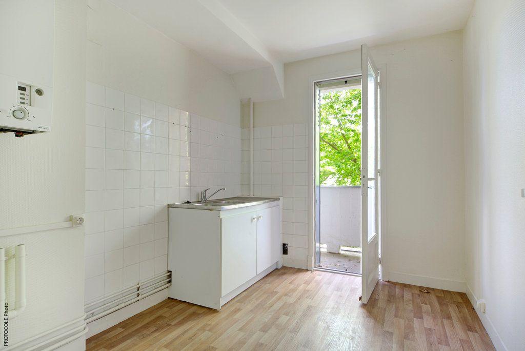 Appartement à vendre 3 56.58m2 à Toulouse vignette-5