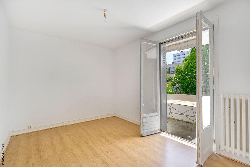 Appartement à vendre 3 56.58m2 à Toulouse vignette-6