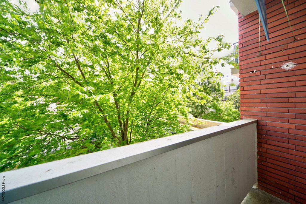 Appartement à vendre 3 56.58m2 à Toulouse vignette-7