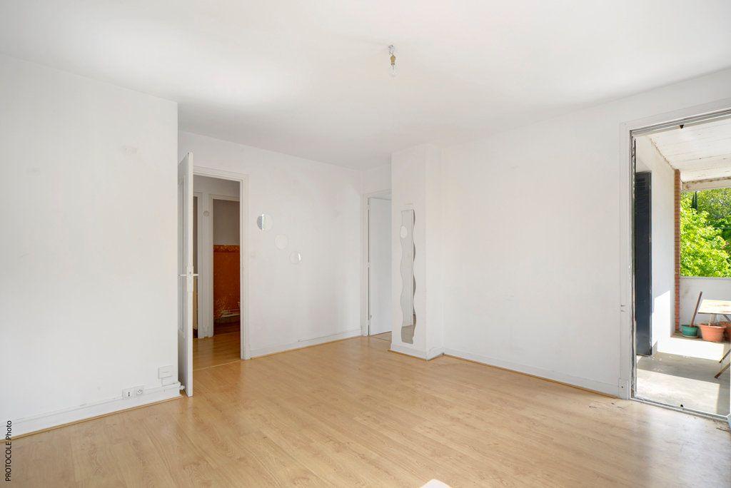 Appartement à vendre 3 56.58m2 à Toulouse vignette-9