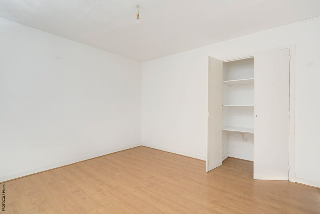 Appartement à vendre 3 56.58m2 à Toulouse vignette-10