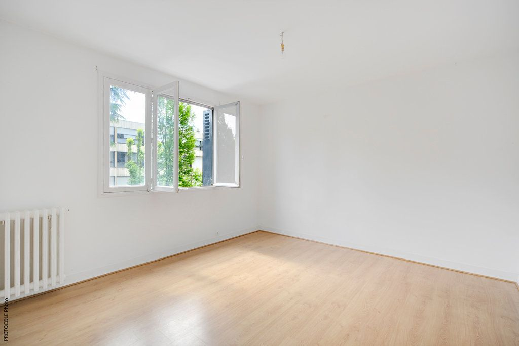 Appartement à vendre 3 56.58m2 à Toulouse vignette-11