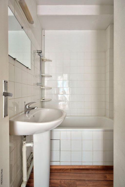 Appartement à vendre 3 56.58m2 à Toulouse vignette-12