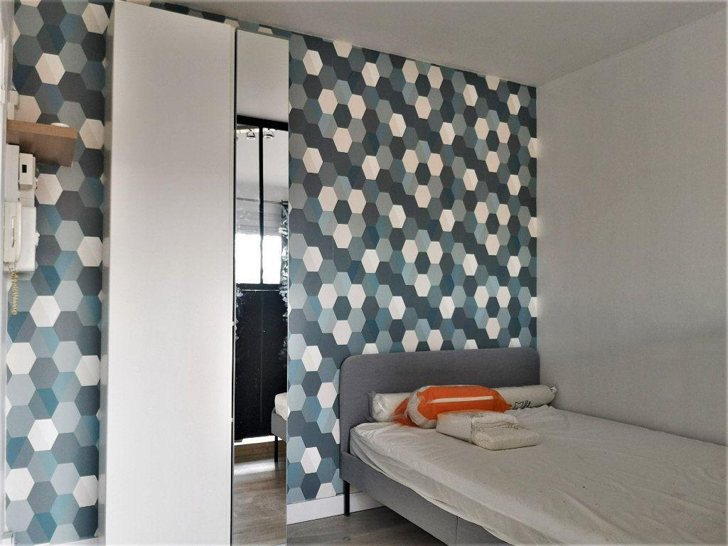 Appartement à louer 2 26.41m2 à Toulouse vignette-7