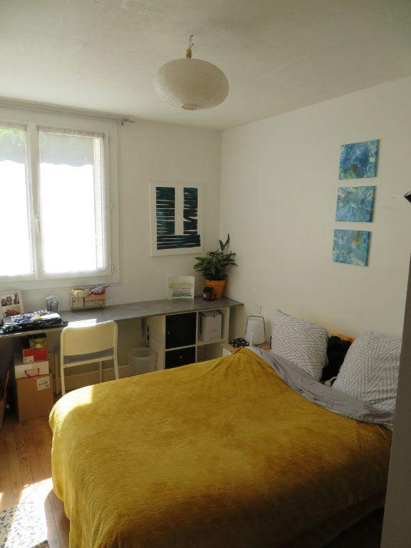 Appartement à vendre 3 53m2 à Toulouse vignette-7