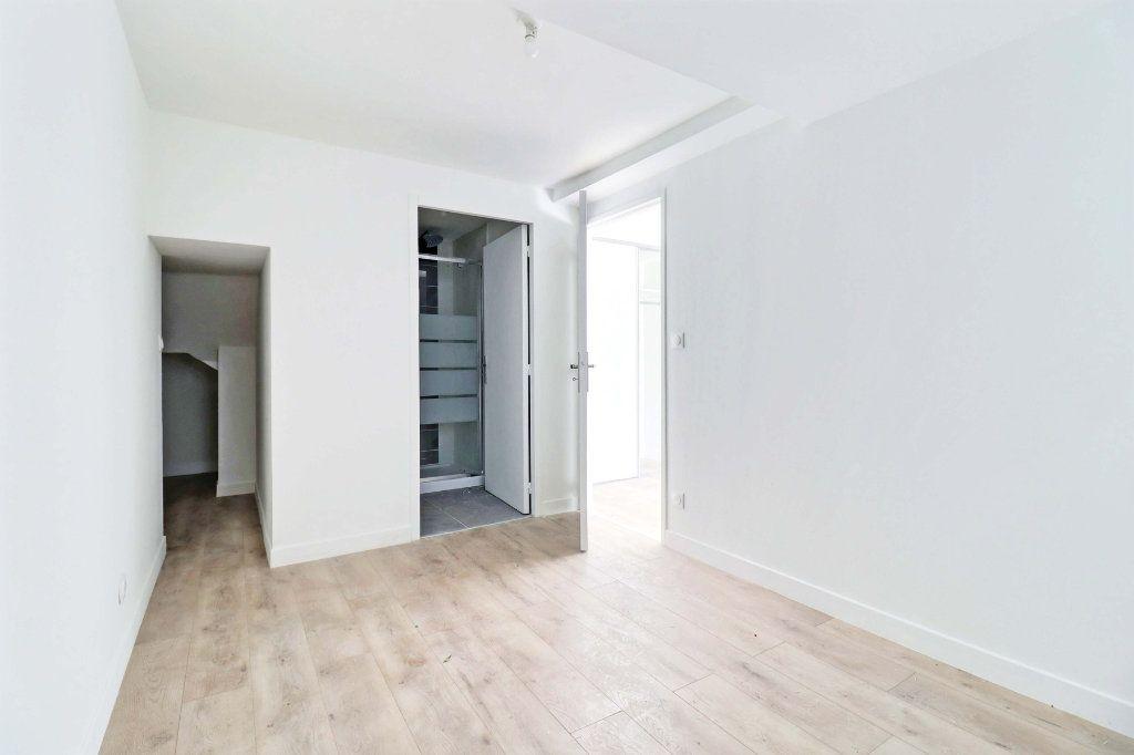 Appartement à vendre 2 32.84m2 à Toulouse vignette-2