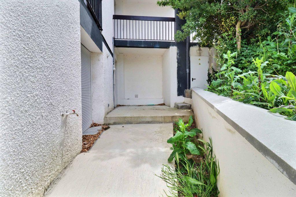 Appartement à vendre 2 32.84m2 à Toulouse vignette-5