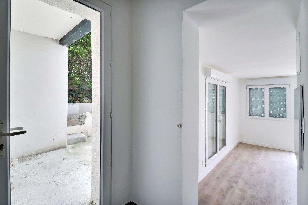 Appartement à vendre 2 32.84m2 à Toulouse vignette-6