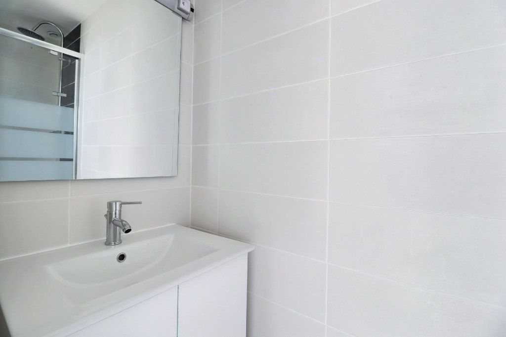 Appartement à vendre 2 36.71m2 à Toulouse vignette-3