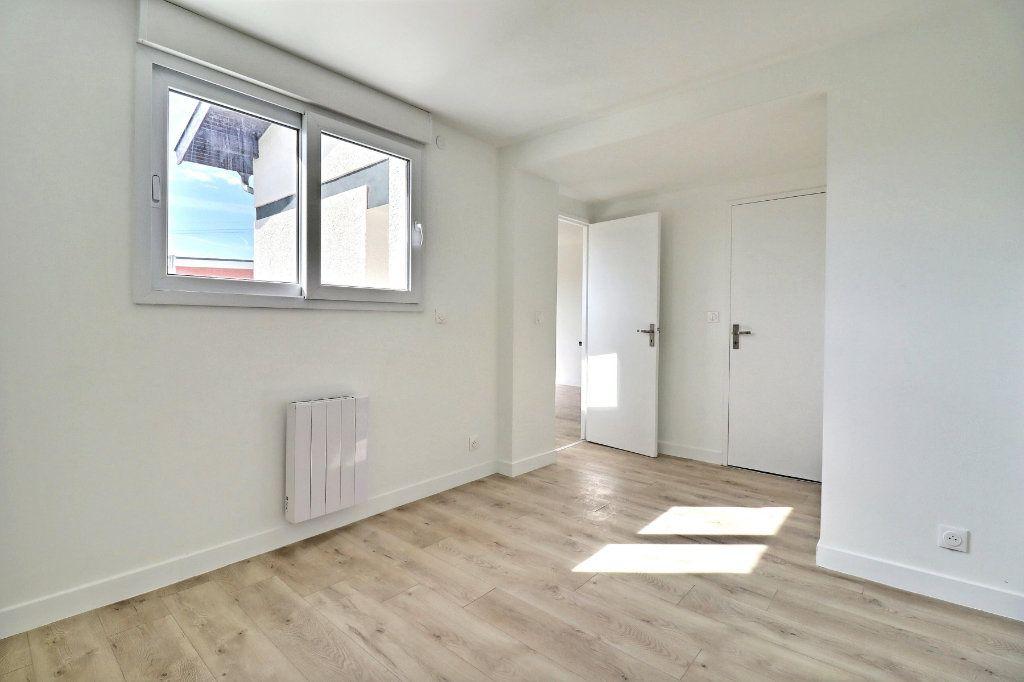 Appartement à vendre 2 36.71m2 à Toulouse vignette-5