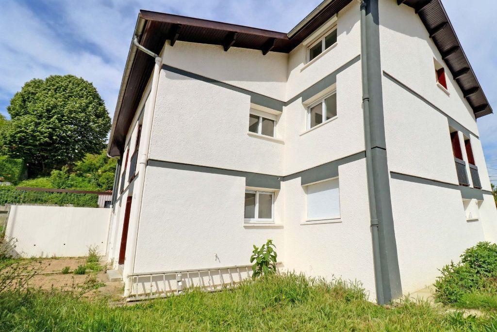 Appartement à vendre 2 36.71m2 à Toulouse vignette-7