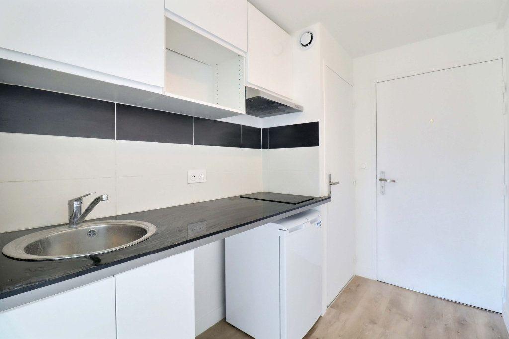 Appartement à vendre 2 44.2m2 à Toulouse vignette-6