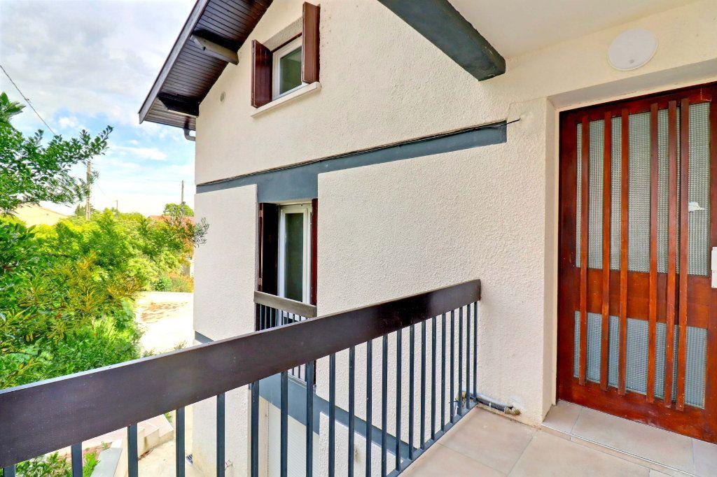 Appartement à vendre 2 44.2m2 à Toulouse vignette-7