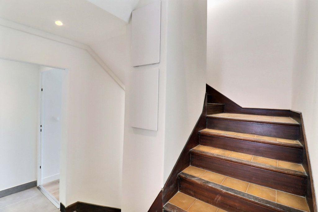 Appartement à vendre 2 44.2m2 à Toulouse vignette-8