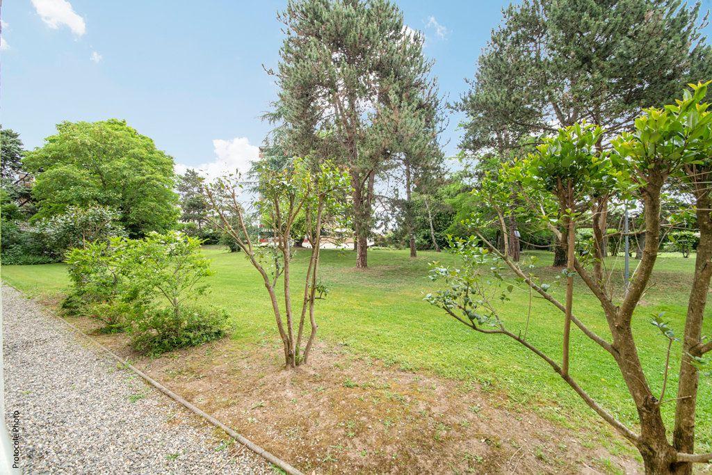 Appartement à vendre 1 32.55m2 à Toulouse vignette-2