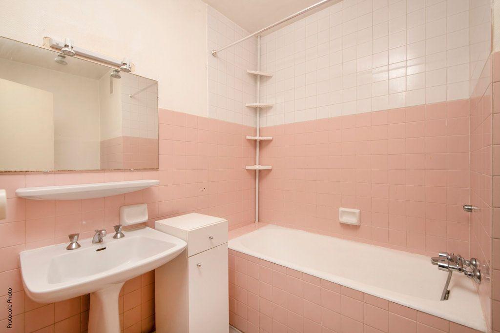 Appartement à vendre 1 32.55m2 à Toulouse vignette-9