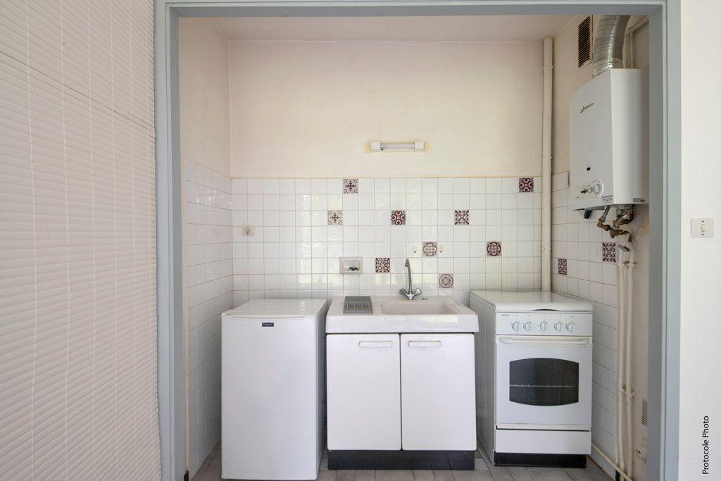 Appartement à vendre 1 32.55m2 à Toulouse vignette-10