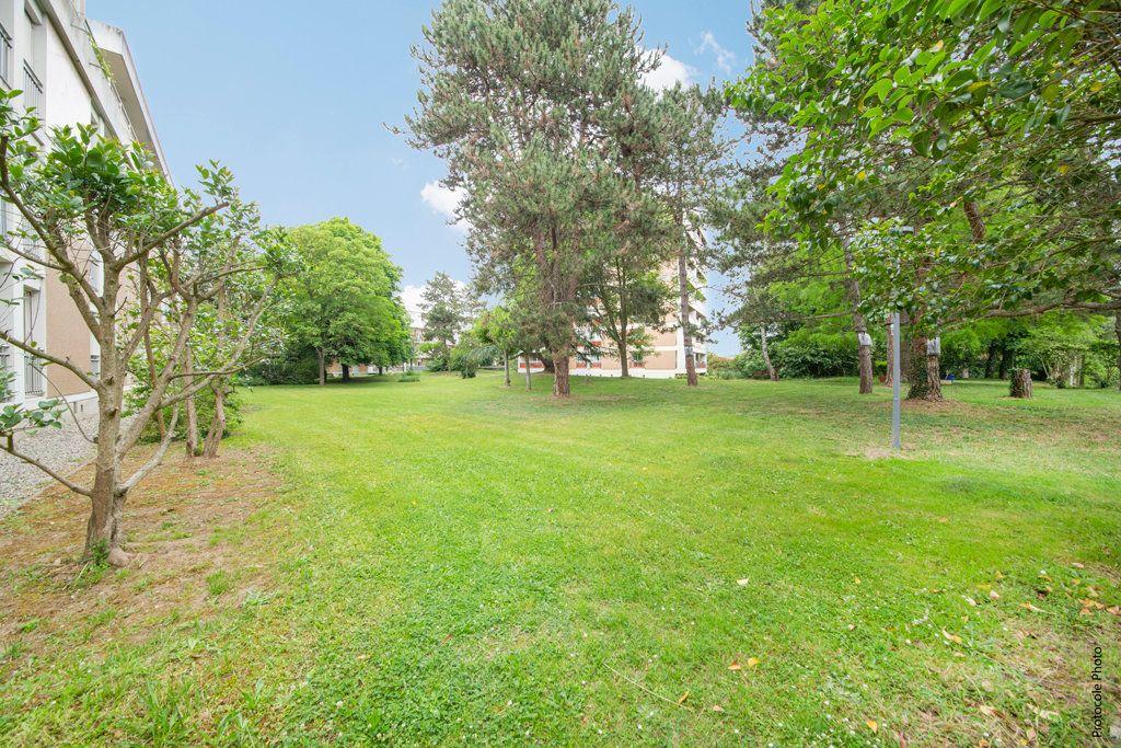Appartement à vendre 1 32.55m2 à Toulouse vignette-11