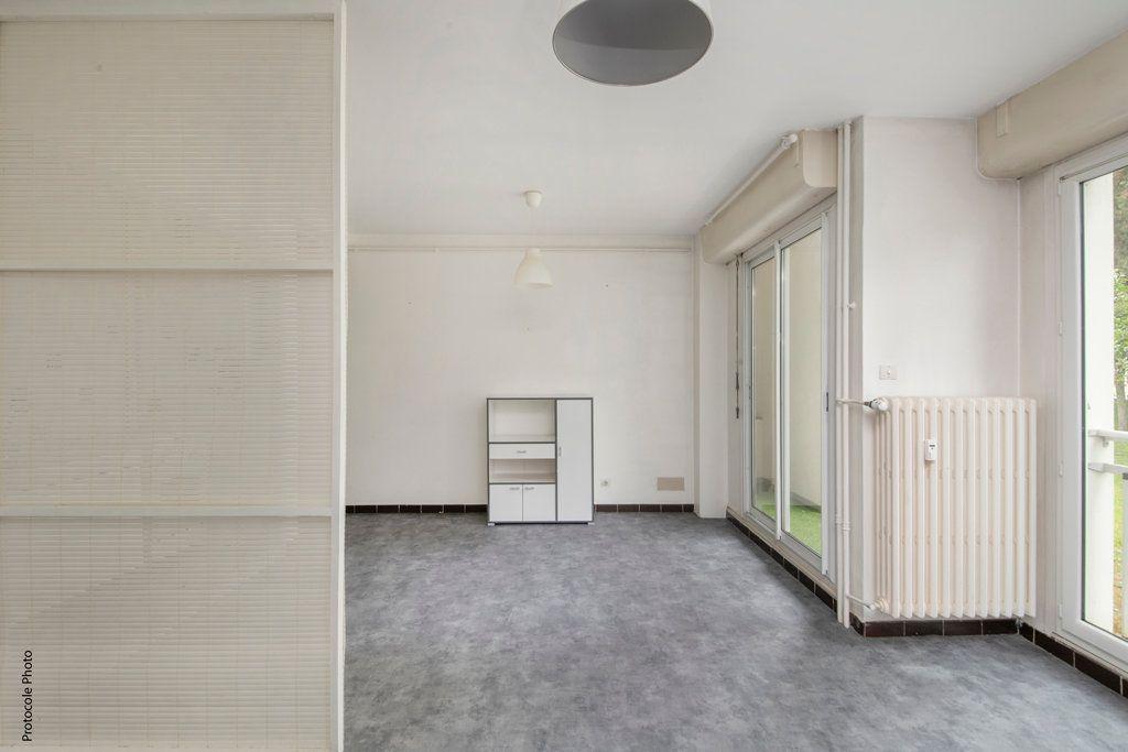 Appartement à vendre 1 32.55m2 à Toulouse vignette-12
