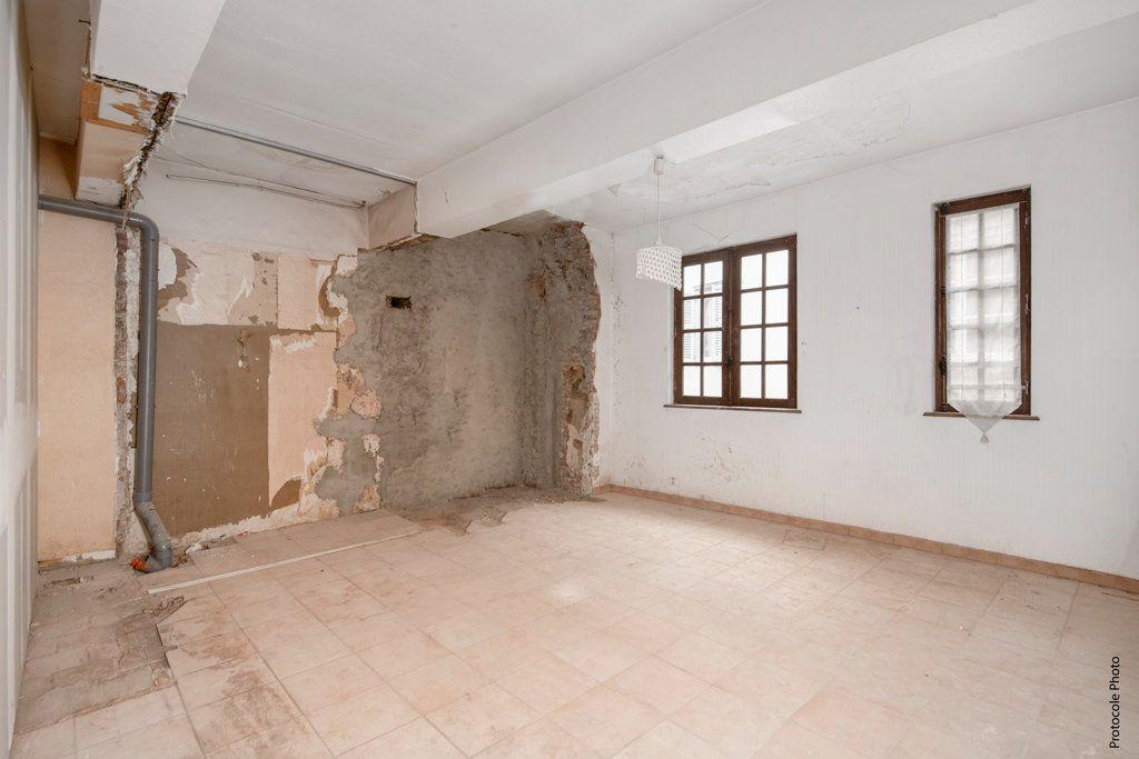 Appartement à vendre 1 30.67m2 à Toulouse vignette-2