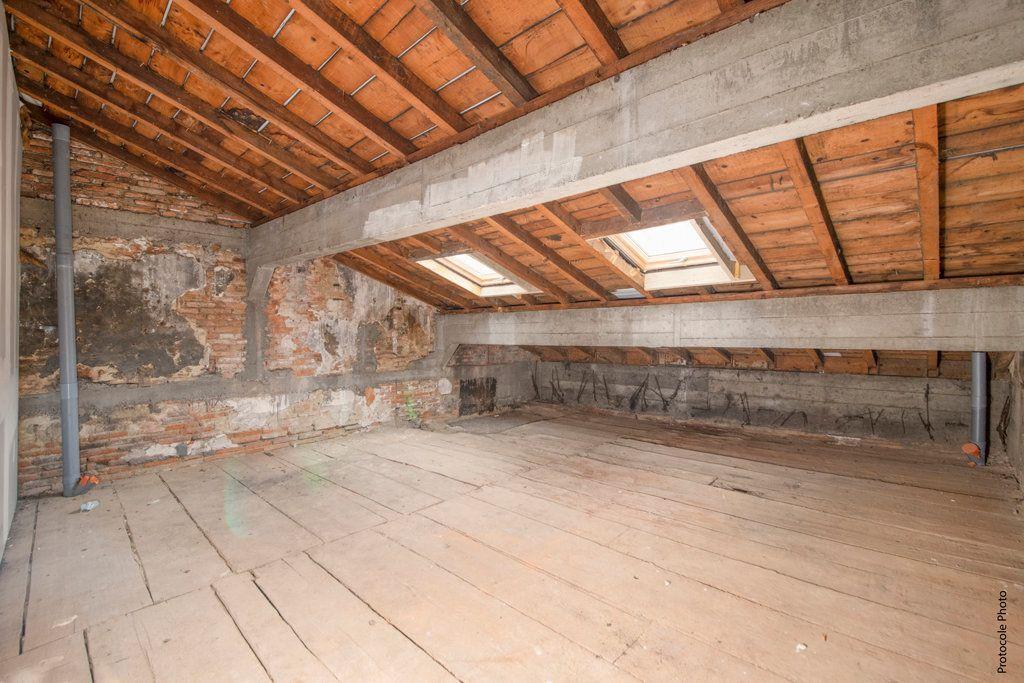 Appartement à vendre 1 24.31m2 à Toulouse vignette-4