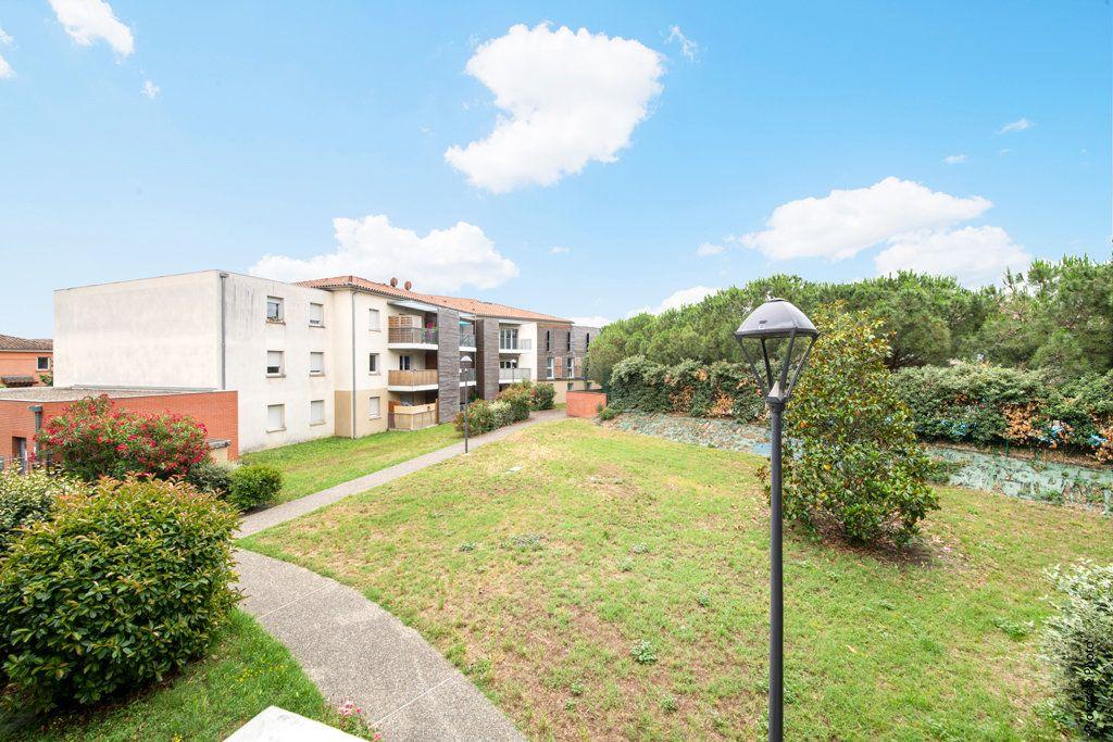 Appartement à vendre 3 65m2 à Toulouse vignette-8